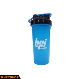 bình bpi sports 700ml gia re chinh hang wheyshop