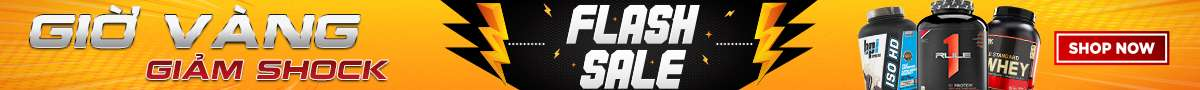 baner web flash sale (1)